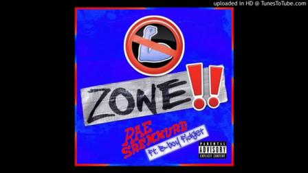 No Flex Zone Remix- Rae Sremmurd Ft B-boy Fidget