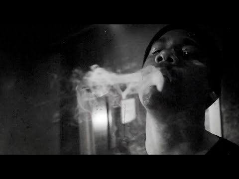 2Eleven - King (2014 Official Music Video) Prod. @StreetEmpireMG - Dir. @EricGuerrero