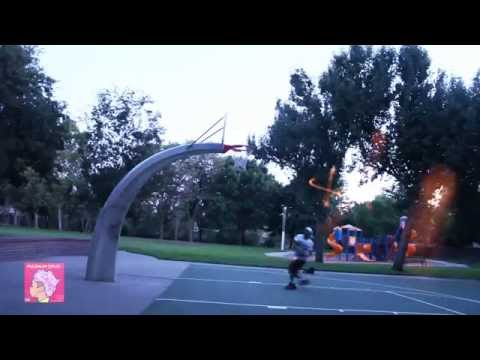 Swain Turay - Bounce (Official Music Video)