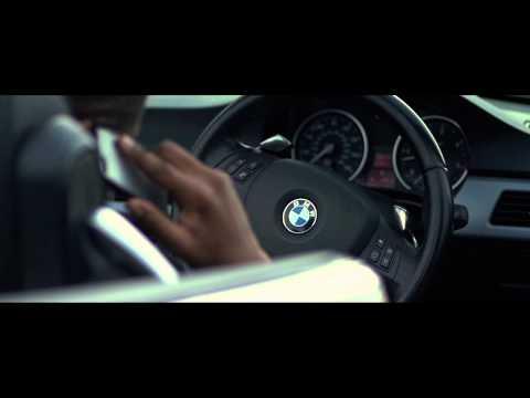 Don't Play By A.M.N/Shivz - Good Kisser Remix (Net Video)