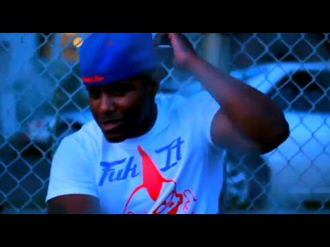 Paparazzi Pone - Hot Nigga (Bobby Shmurda/Lloyd Banks 'Jackpot' Remix) 2014 Official Music Video