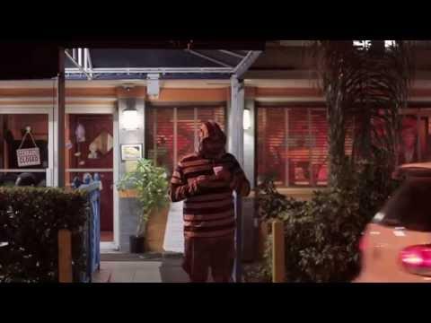 "Art Morera   ""Miami Vice"" Official Music Video"