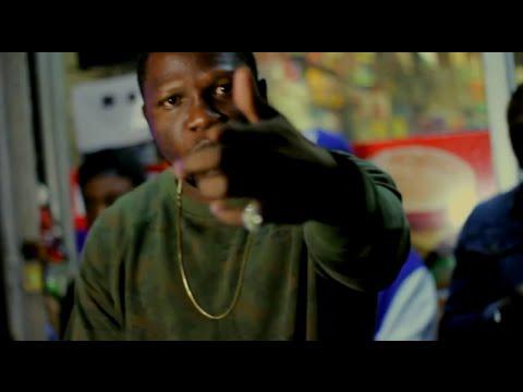 Nyce Da Future - We Alright (Birdman, Lil Wayne, Euro Remix) 2014 Official Music Video