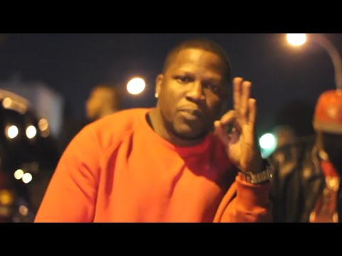 Nyce Da Future - Levels (Meek Mill Remix) 2014 Official Music Video (Dir. By @UnLEASH87)