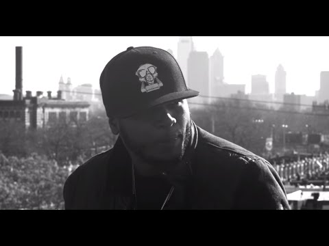 Young Chris - The Network 3 Intro (2014 Official Music Video) Dir. By @ChopMosley