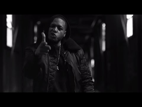 Young Chris - The Closure (2014 Official Music Video) Dir. By @ChopMosley