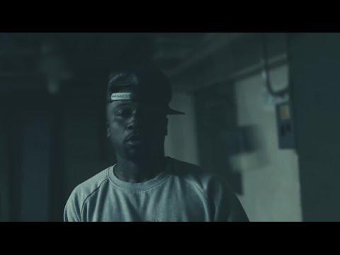 Havoc Of Mobb Deep - Dirt Calls (2014 Official Music Video) Dir. By John Katehis