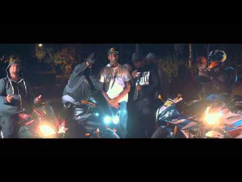 Shivz - Gwapanese (Official Video) #CNYC   @ShivzDotz