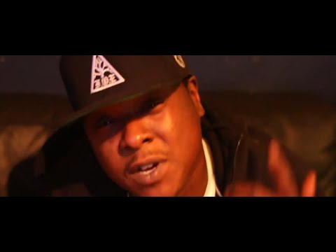 The LOX - Survivor (2014 Official Music Video) Prod. By @Dayzel