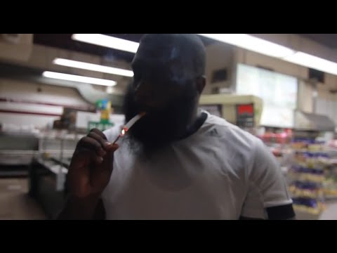 Dark Lo - Truth Be Told (2014 Official Music Video) Dir. By @dabigpicture