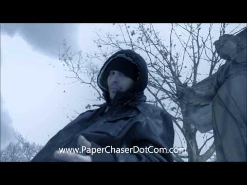 Lil Eto - Drug Money (Troy Ave/G-Unit Remix) Prod. By Roofeo (2014 New CDQ Dirty NO DJ)