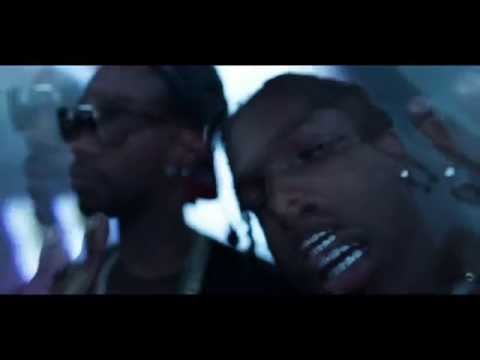 A$AP Rocky - Multiply (feat. Juicy J)