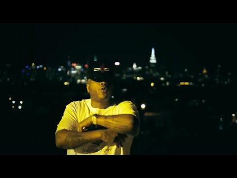 Styles P Ft. Dyce Payne - Smoke All Day (2014 Official Music Video) Dir. By @dptvfilms
