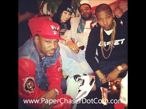 The Diplomats - Victory (Jay Z Diss) 2015 New CDQ Dirty (@Mr_Camron & @jimjonescapo)