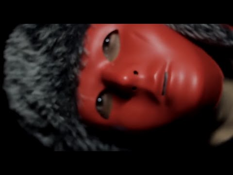 Kay 1er x Lot A Nerv (Nueliphe) - Hell Of A Night (SchoolBoy Q RMX) 2015 Official Video @taylor2fly