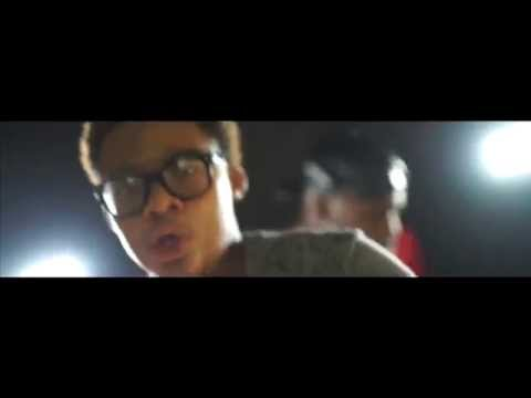 Yung Hustle Hard: Life of the Party feat Damond Blue (Music Video)