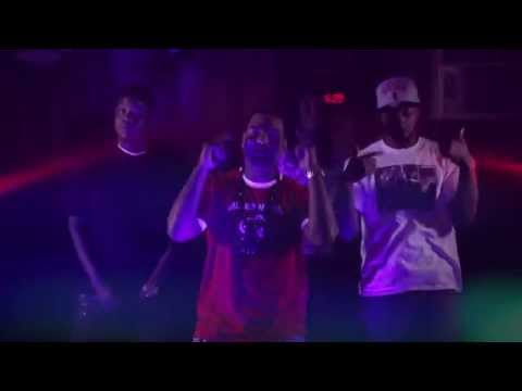 Khaliel K- My Light On (Official Music Video) Prod. by TellEm' Mizzle
