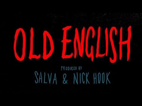 Young Thug, Freddie Gibbs & A$AP Ferg - Old English