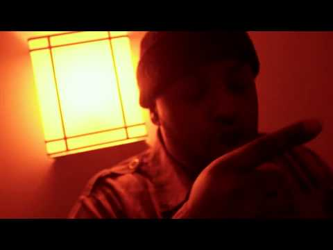 Nyce Da Future Ft Lot A Nerv - Good Morning/Get Away (Kanye/Mobb Deep RMX) (2015 Official HD Video)