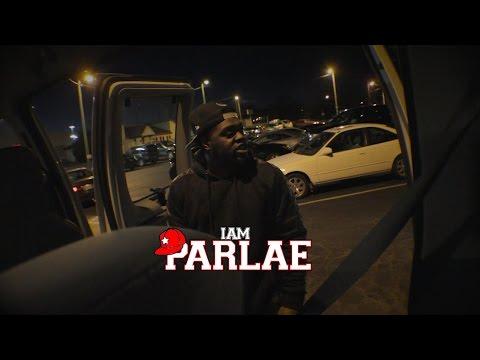 Parlae On Diddy Punching Drake & ILoveMakonnen NYC