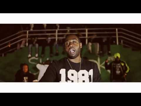 """'***NEW***U'ONT WANT IT """"THE HEAT feat. HARLEY (OFFICIAL VIDEO)"""