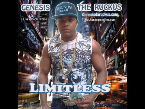 Ruckus (The Come Up) Mase (Diss) feat Diva