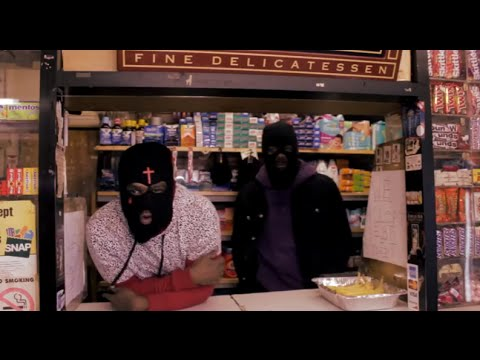 Fes Taylor Ft. Lot-A-Nerv - Welcome To My Hood (2015 Official Music Video) Dir. @taylor2fly