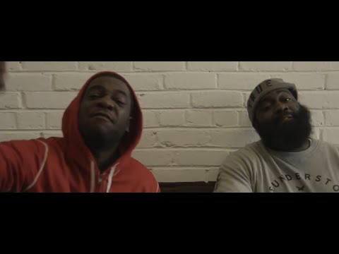 Ar-Ab Ft. Dark Lo (OBH) - Blow 3 (2014 Official Music Video) @AssaultRifleAB @obhdarkLo @VDONSOUNDZ
