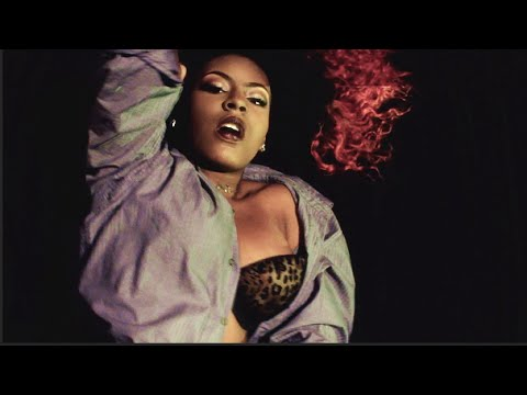@CelinaMusicSite- Love You (Directed by Zocode Filmz)