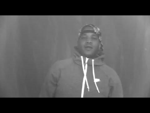 Styles P Ft Chris Rivers - Ghost Dance (Slaughterhouse 'Hammer Dance' RMX) 2015 Official Music Video