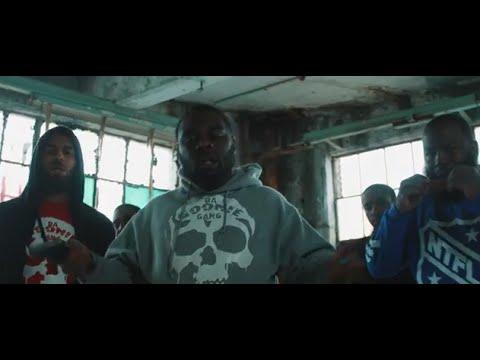 Lik Moss (O.B.H.) - Trap Luv (Rick Ross & Yo Gotti Remix) Shot By @Marbeuptown - @Likmoss_obhgg