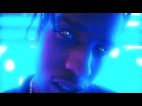 A$AP Rocky - LSD