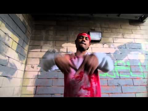 2Eleven - Tactics (Freestyle) 2015 Official Music Video (@2Eleven)