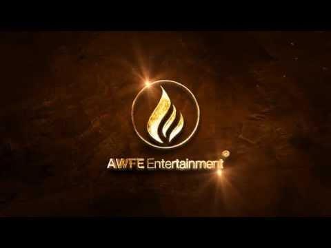 AWFE Entertainment Coming 5 17 2015