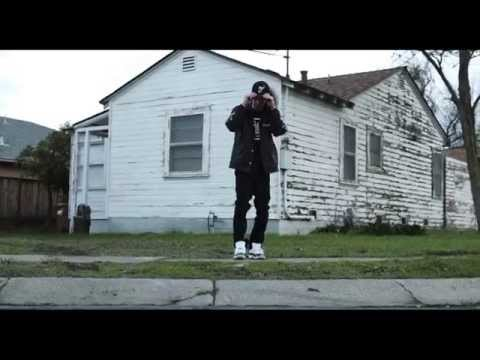 """Official Video: Nick Jame$ - """"New World Order"""""""