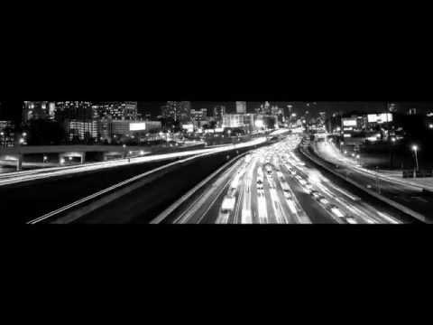 Sy Ari Da Kid & Quentin Miller - Man In My City