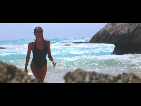 Ferrous -  Vita Chambers .Official Video Release