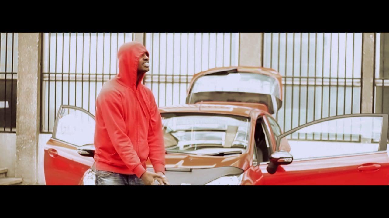 Shivz - Bloodclaute Song (Hood Video)