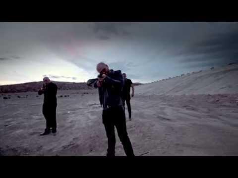 JR Castro ft. Quavo & Kid Ink - Get Home (Marc Klasfeld Short Film Video)