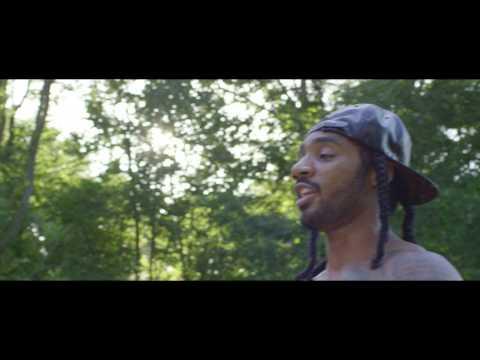 Laroo - U Know I Do (Official Video)