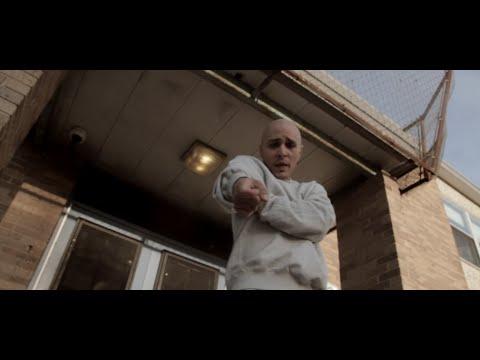 Lil Eto - Right On (2015 Official Music Video) Prod. By LJ Milan @FireArmE @JongSlops