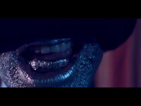 Kanye West - All Day (2015 Unofficial Music Video) Dir. By Mills Miller @millsmiller