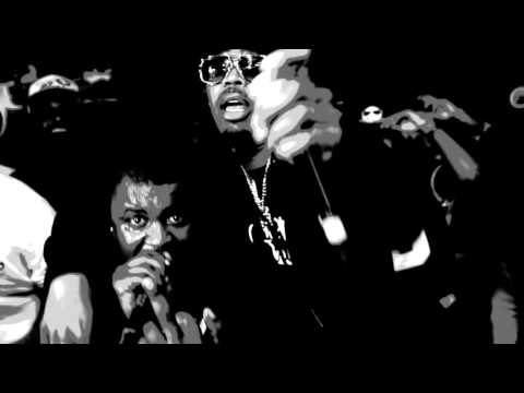 "Dboi LTD ft. Kool John ""They Know What I Do Remix"" (Official Video)"