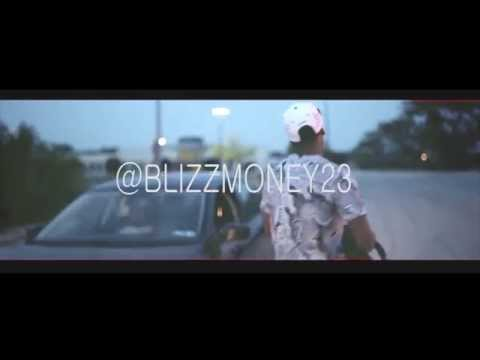 Blizz Money Feat. Young Scooter - Addicted (Official Music Video)
