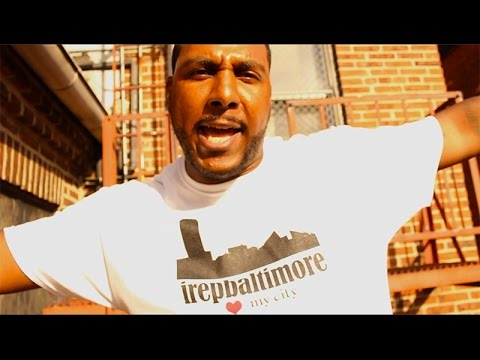 Official Music Video: Myzter Hurd x S.O.N. - It's Your Fault (S.O.N. MEDIA)