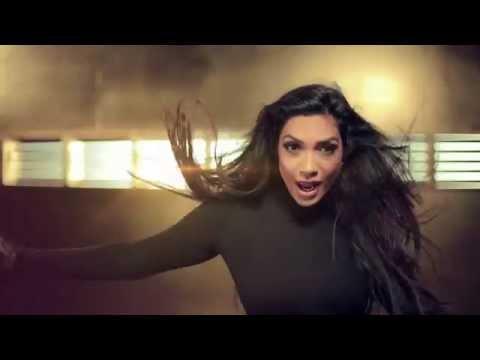 Maya Venus - Star Tonight ft. Tha Realest (Official Video)
