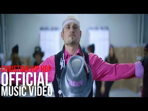 "Harmini - ""Come Home"" music video (@Harmini731 @ChristianRapz)"
