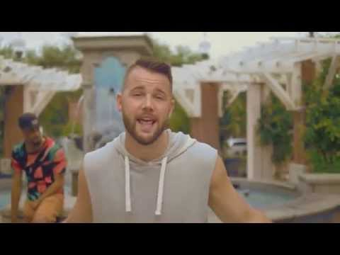 Roy Tosh - Dream On ft. Deraj & Paulo Clayton music video (@roytoshmusic @rapzilla)