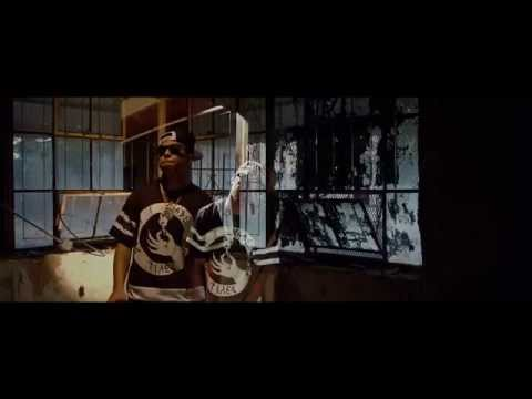 YNW$ Lil issue - Speak on it (Official Video)