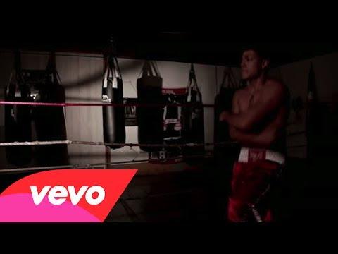 Philthy Money - Rocky